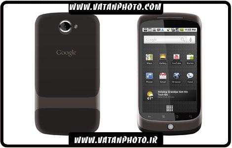 طرح پشت و رو از گوشی موبایل کاملا لایه باز+ psd