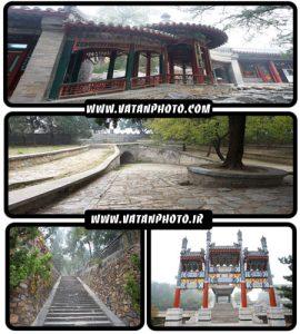 عکس های زیبا از خانه ها و جاده های ژاپن با کیفیت بالا+ HD