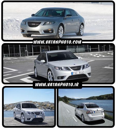 مجموعه 22 عکس بسیار با کیفیت از اتومبیل wallpaper HD