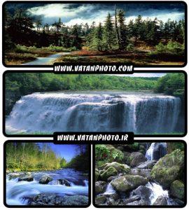 مجموعه 20 عکس طبیعت با کیفیت بالا+ wallpaper HD