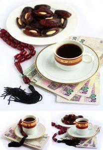 تصاویر فنجان قهوه - شاتر استوک