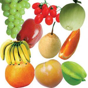 آیکن میوه و مرکبات
