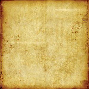 بکگراند کاغذ کاهی و قدیمی