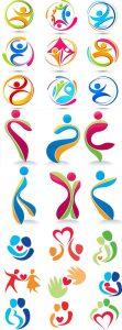 لوگو فعالیت ورزشی و بارداری
