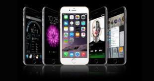 طرح لایه باز گوشی موبایل psd