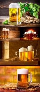 مجموعه تصاویر استوک از نوشیدنی 7000x4667