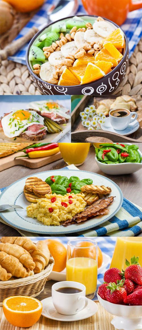 عکس استوک میز صبحانه ۷۰۰۰×۴۶۶۷