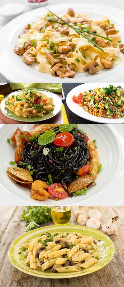 عکس ماکارونی و اسپاگتی ۷۰۰۰×۴۶۶۷