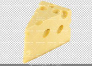 عکس بدون بکگراند پنیر 3