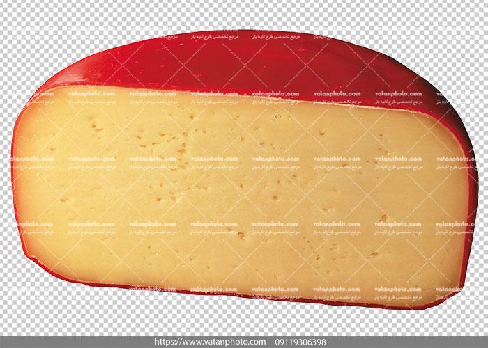 عکس بدون بکگراند پنیر 4