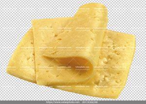 عکس بدون بکگراند پنیر 2
