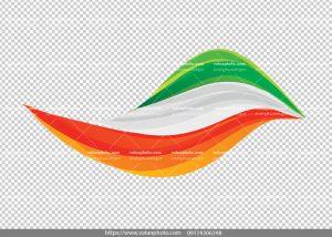 عکس بدون بکگراند پرچم ایران 8
