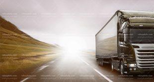 عکس ترانزیت عکس حمل نقل