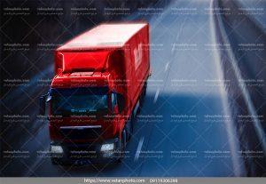 عکس شرکت حمل نقل عکس باربری