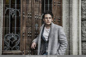 عکس مدل لباس مردانه 2017