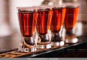 عکس نوشیدنی دلستر
