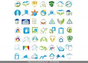 لوگو مهندسی معماری