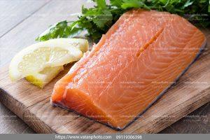 دانلود عکس گوشت قرمز ماهی غزل آلا