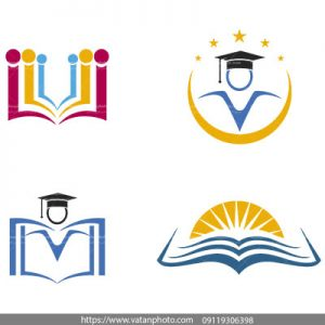لوگو آموزشگاه علمی