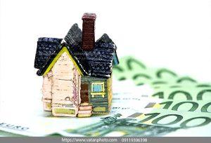 عکس هزینه بیمه ساختمان